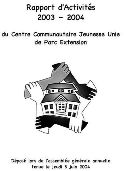 Couverture-rapport-2004