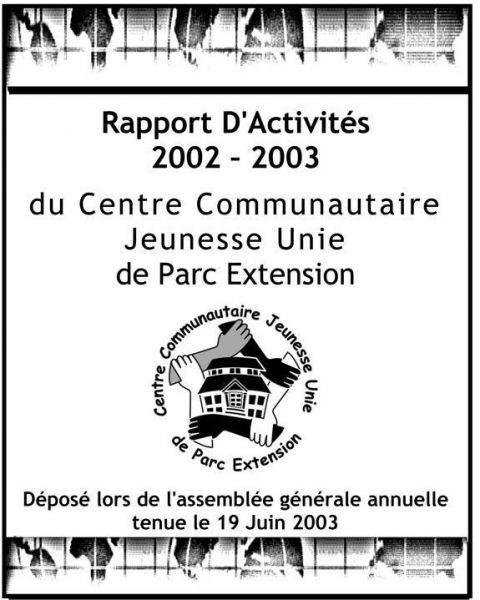 Couverture-rapport-2003