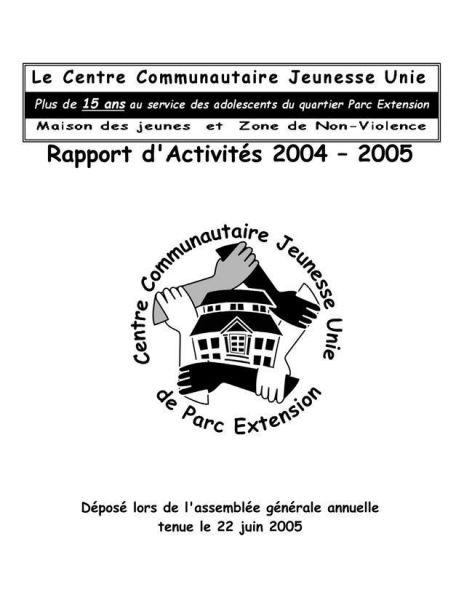 Couverture-rapport-2005