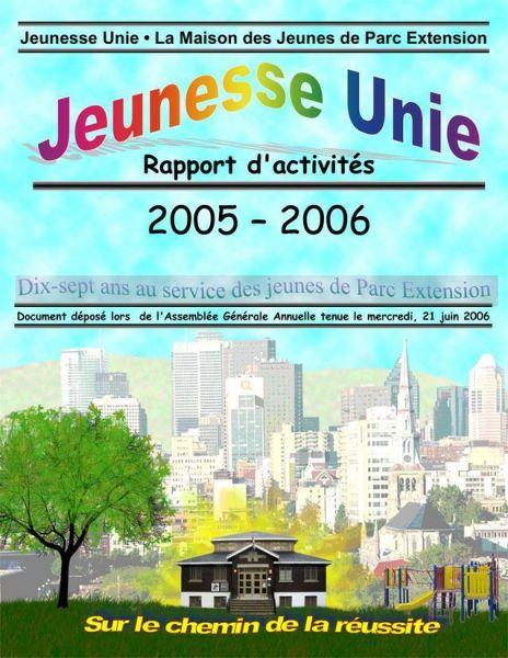 Couverture-rapport-2006