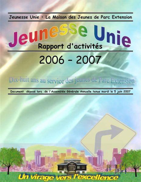 Couverture-rapport-2007