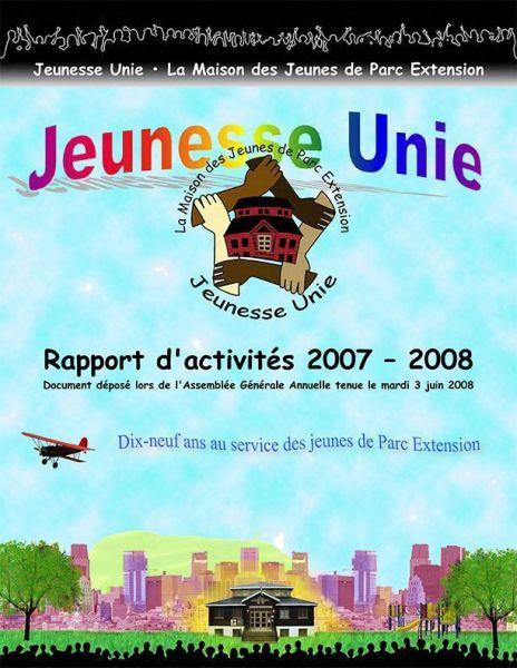 Couverture-rapport-2008