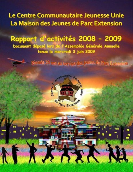Couverture-rapport-2009