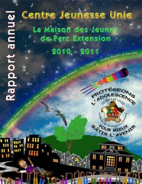 Couverture-rapport-2011