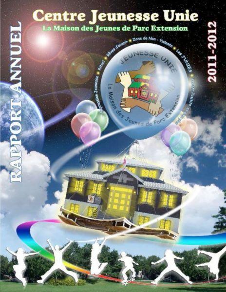 Couverture-rapport-2012