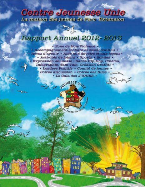 Couverture-rapport-2013