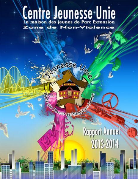 Couverture-rapport-2014